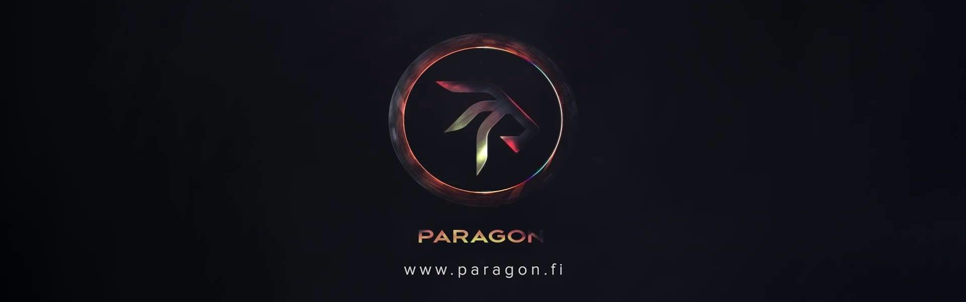 paragon-banniere