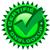 gilthospace.fr certifié de qualité par DNSLookUp