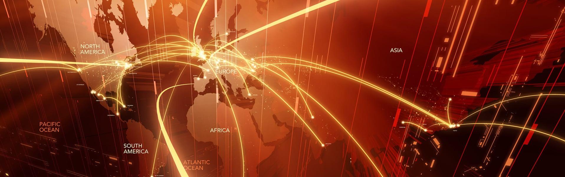 maplatency-network-banniere